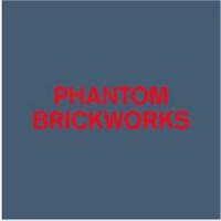 Bibio - Phantom Brickworks (IV & V)