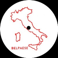 Image of Belpaese - Belpaese 02