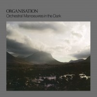 Image of Orchestral Manouvres In The Dark - Organisation