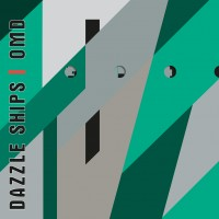 Orchestral Manouvres In The Dark - Dazzle Ships