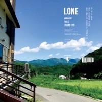 Lone - Ambivert Tools Volume 4