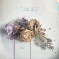 Image of Tallies - Tallies