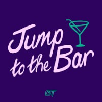 RTKal, Fox, Shanique Marie, Equiknoxx & Swing Ting - Jump To The Bar / Rum & Buckfast Riddim
