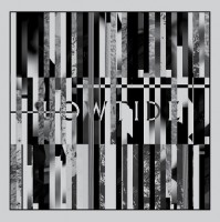 Lowtide - Southern Mind: Remixed