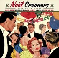 Image of Various Artists - Noël Crooners
