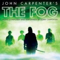 John Carpenter - Theme From The Fog
