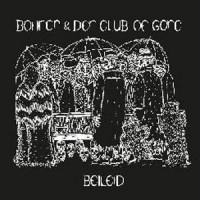 Image of Bohren & Der Club Of Gore - Beileid