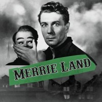 Image of The Good, The Bad & The Queen - Merrie Land