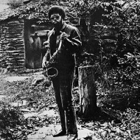 Image of Joe Mcphee - Nation Time