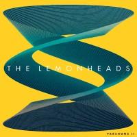 Image of The Lemonheads - Varshons 2