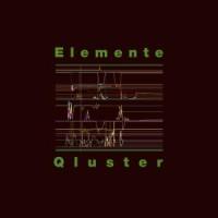 Image of Qluster - Elemente