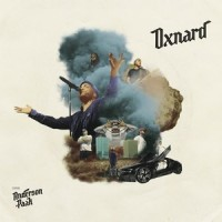 Image of Anderson .Paak - Oxnard