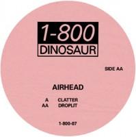 Airhead - Clatter