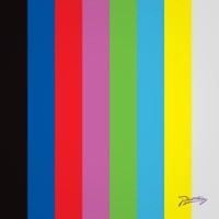 Erol Alkan - Spectrum / Silver Echoes