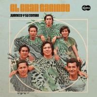 Image of Juaneco Y Su Combo - El Gran Cacique
