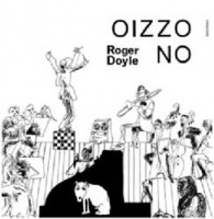 Image of Roger Doyle - Oizzo No