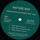 Nature Boy - Unreleased Ruffness 1991-1992