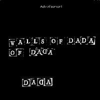 Image of Walls Of Dada - Walls Of Dada II