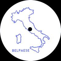 Image of Belpaese - Belpaese 03