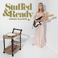 Image of Cherry Glazerr - Stuffed & Ready