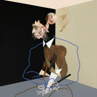 Image of Methyl Ethel - Triage