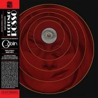 Image of Goblin - Profondo Rosso (Aka Deep Red) - OST