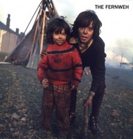 Image of The Fernweh - The Fernweh