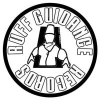Ruff Guidance Presents Bay B Kane - The Kikman Era
