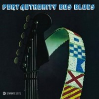 Image of Port Authority - Port Authority Bus Blues