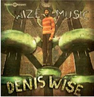 Denis Wise - Wize Music