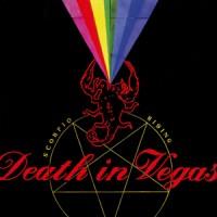 Image of Death In Vegas - Scorpio Rising