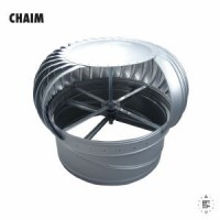 Image of Chaim - Your Mulana - Inc. Trikk Remix