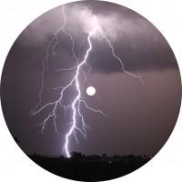 TNT Roots - Chant Down Babylon Verse 2 - Inc. John T. Gast Version