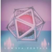 Low Sea - Portals
