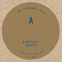 Joutro Mundo / JKriv - Barefoot Beats 09