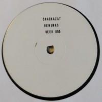 Crackazat - Reworks
