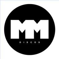 Various Artists - MM DISCOS 01