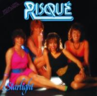 Image of Risqué - Starlight
