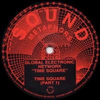 G.E.N - Time Square