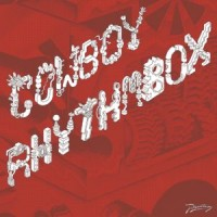 Image of Cowboy Rhythmbox - Terminal Madness