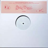 Fede LNG - Acid Raindrops - Inc. Hidden Spheres / Baltra Remixes)