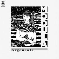 Image of Modula - Argonauta