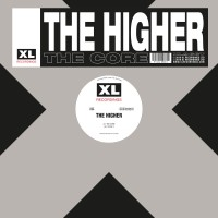 Image of The Higher - The Core