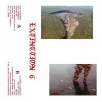 Orlando FitzGerald - Extinction 6