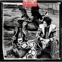 Image of The White Stripes - Icky Thump (Black Friday 2018)