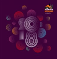 Various Artists - Piccadilly Records Compilation 2018