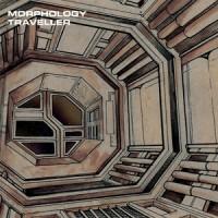 Morphology - Traveller