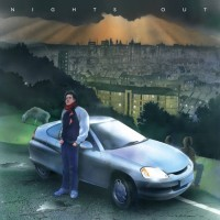 Image of Metronomy - Nights Out - 10th Anniversary Edition