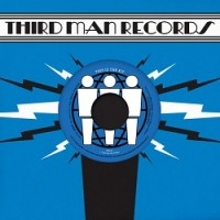 Image of This Is The Kit - Live At Third Man Records