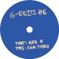 G. Markus - G-Edits #6